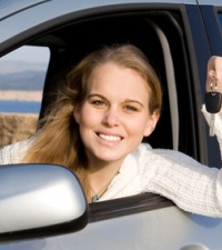 Spain-G-Top Tips For Hiring A Car In Spain