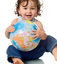 Global-Q-Having A Baby Abroad