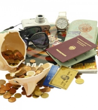Global-G-The Benefit of a Broker for Expats making Regular Overseas Payments
