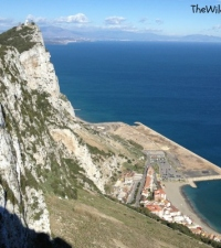 Gibraltar-G-The Dos and Donts of Visiting Gibraltar