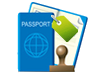 Expat-Quotes - Visas and permits