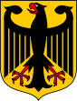 Emblem Germany
