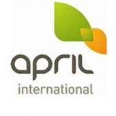April_Travel